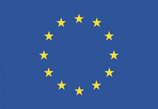EU, Rwanda government partnership targets  Rwanda entrepreneurs with digital hubs