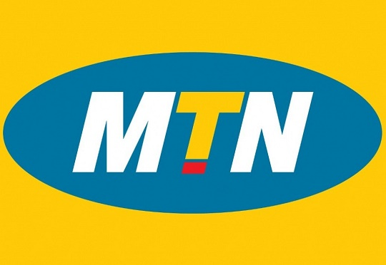 """MTN Rwanda Launches """"Level Up Your Biz"""" to Support Youth-led Businesses."""