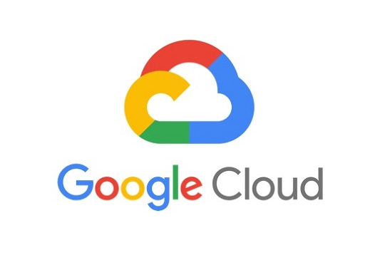 Siemens and Google Cloud partner on AI-based solutions in manufacturing