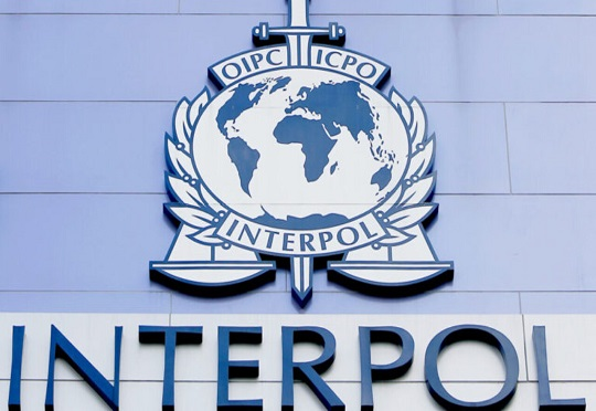 INTERPOL launches initiative to fight cybercrime in Africa