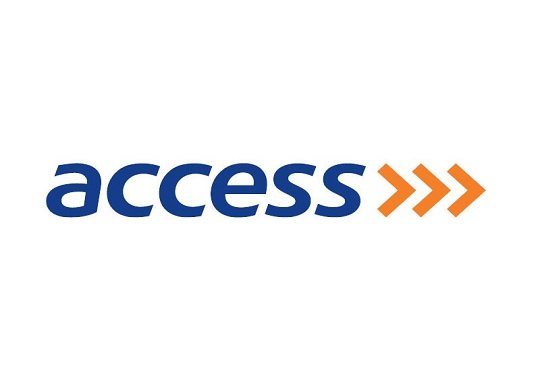 Access Bank partners with Exuus to financially empower collective saving schemes through SAVE
