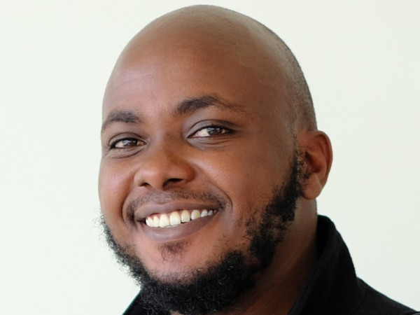 [Africa Cloud Review] Simon Ngunjiri: African Banks Increasingly Embracing Cloud