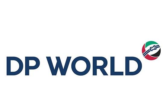 DP World launches e-commerce platform in Rwanda