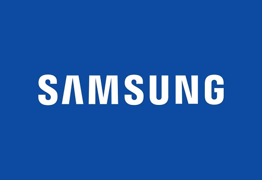 Samsung introduces 8nm process to improve 5G RF chips