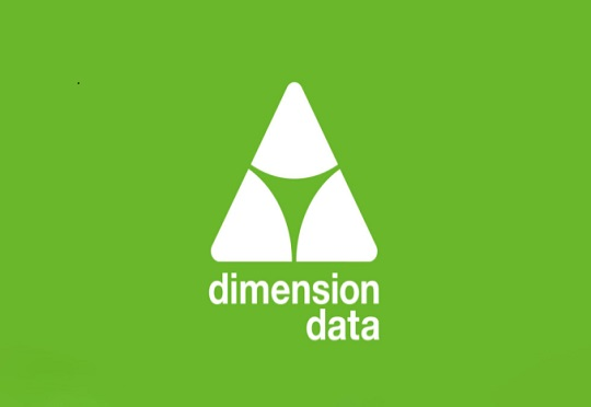 Dimension Data earns top cloud accreditation as an Azure Expert Managed Services Provider