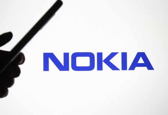 Nokia unlocks unlicensed private wireless networks with the world's first MulteFire solution