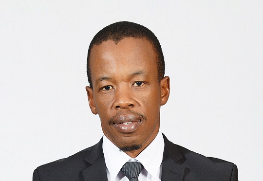 [Column] Setumo Mohapi: Finding the right cloud strategy for your business