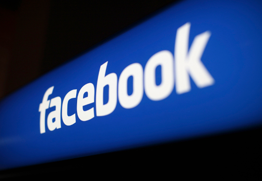 Facebook and leading Health Organizations form alliance for advancing health online