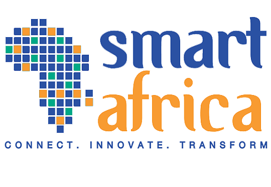 Google joins Smart Africa Alliance to drive digital transformation in Africa