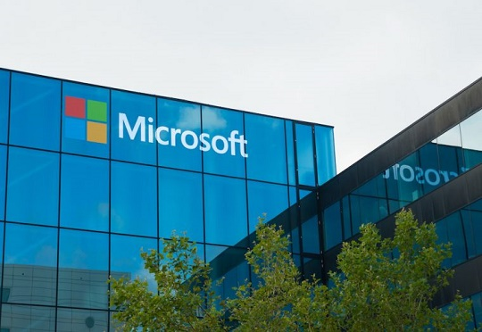 Microsoft to acquire RiskIQ to strengthen cybersecurity of digital transformation and hybrid work