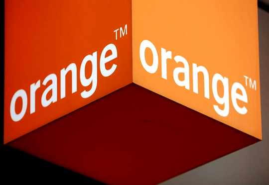 Orange Mali and German Cooperation inaugurate 4th Orange Digital Center in Africa and the Middle East
