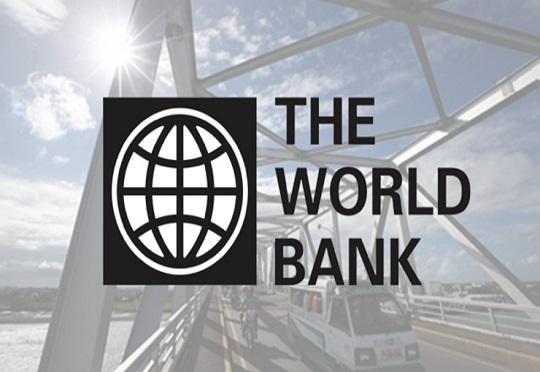 Rwanda among 39 African winners of the World Bank Africa Blog4Dev 2021 competition