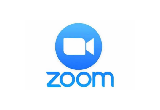 Zoom elevates platform experience with launch of Zoom apps and Zoom events