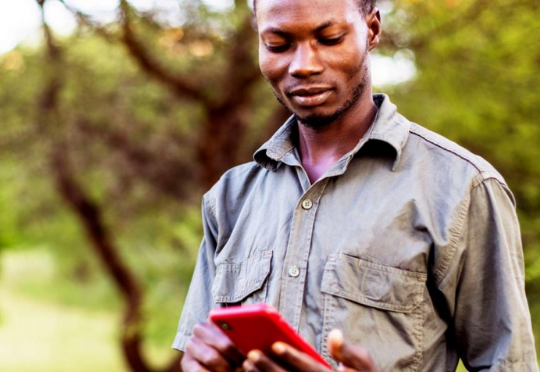 iSAT Africa and SES Networks to provide reliable 4G services in East Africa via O3b mPOWER