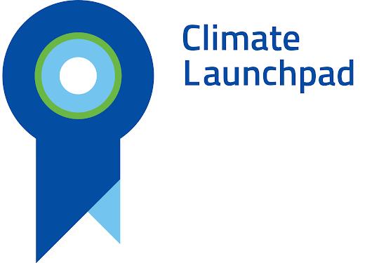ClimateLaunchpad Competition – Rwanda Edition