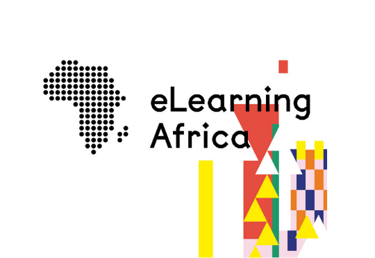 eLearning Africa returns to Kigali with the theme of 'A New Purpose for Education'