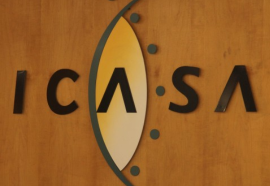 ICASA to hold virtual public hearings on draft mobile broadband rules