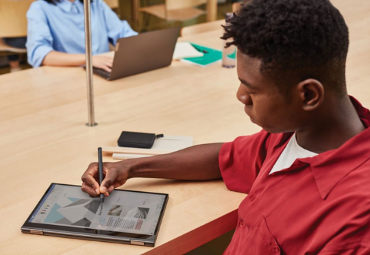 Microsoft to partner with Kenya and African governments to transform education for Millions of students
