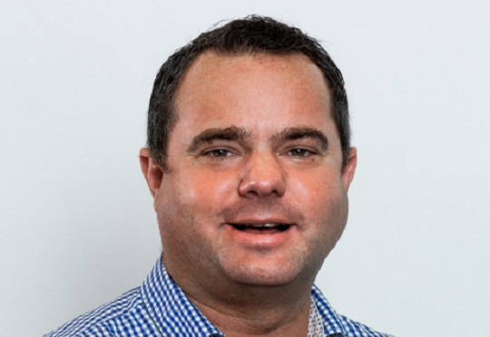 [Column] James Bayhack: How mobile service cloud can transform customer experience
