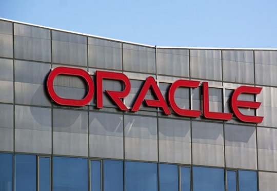 Oracle expands global cloud footprint to meet continued triple-digit growth