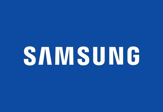 Samsung AI Forum 2021 Explores Future of AI Research